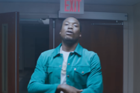 Meek Mill's Wins And Losses (The Movie): Chapter 1