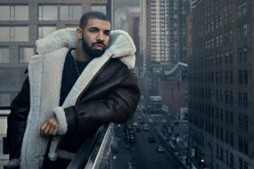 Drake – Same Mistakes (Fall For Your Type)