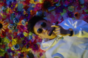 Rich Chigga – Glow Like Dat