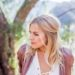 Don't Give Up – Maggie Szabo