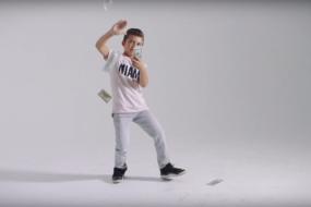 Fiskaa – Double It (Music Video)