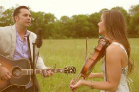 Austin's Rose – Ring To It (Music Video)