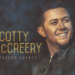Scotty McCreery – Home In My Mind